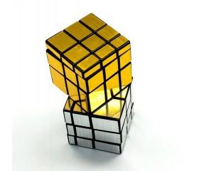 Зеркальный Кубик-Рубика