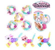 Magical Bracelet( Волшебный Браслет) на блистере