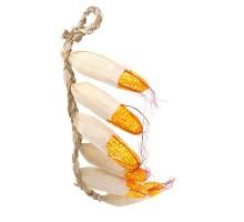 Декор для кухни «Связка кукурузы 5 початков»