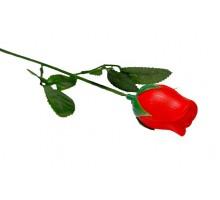 """Сувенир """"Роза"""" с подсветкой"""