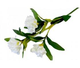"""Цветок искусственный """"Азалия"""""""