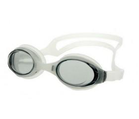 Очки для плавания в пластиковом боксе
