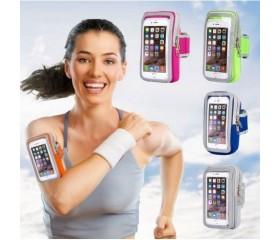 Сумка для телефона «4,7» на руку