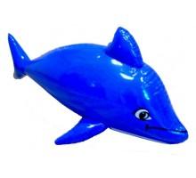 """Надувная игрушка """"Дельфин"""""""
