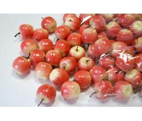 Декор для кухни мини «Яблочко»
