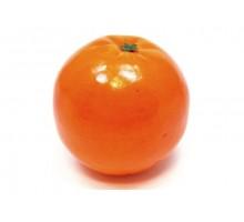 """Декор для кухни """"Апельсин"""""""