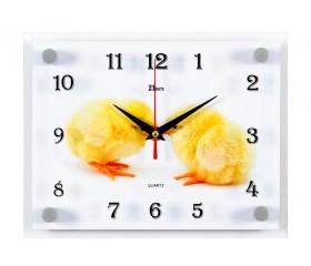 Часы настенные «21 Bek»