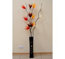 Ветви 1,6м «Восточный цветок»