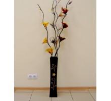 Ветви 1,6м «Калла»