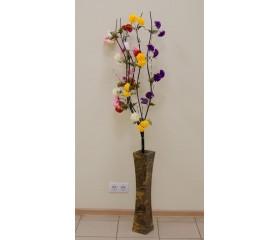 Ветви «Хризантема»