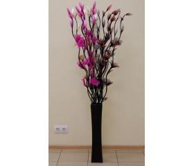 Цветы тюлевые «Гладиолус»