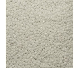 Белый матовый (450гр.)