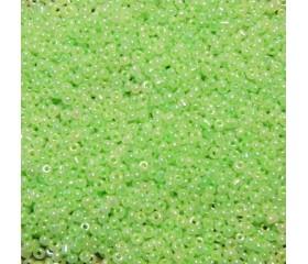 Изумрудный (450гр)